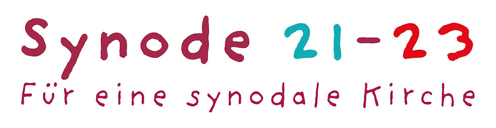 Synode Logo quer.jpg