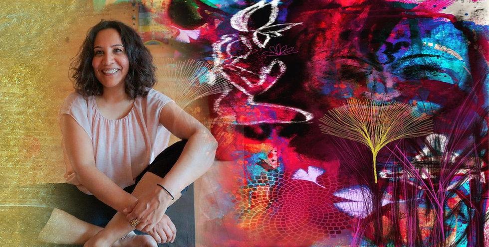 Natasha Temple Banner.jpg