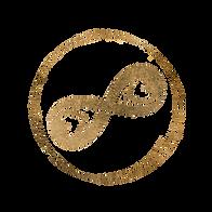 SG Symbol.png