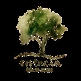 Essencia Logo #no bkground.png