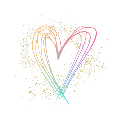 Rainbow Heart*.png