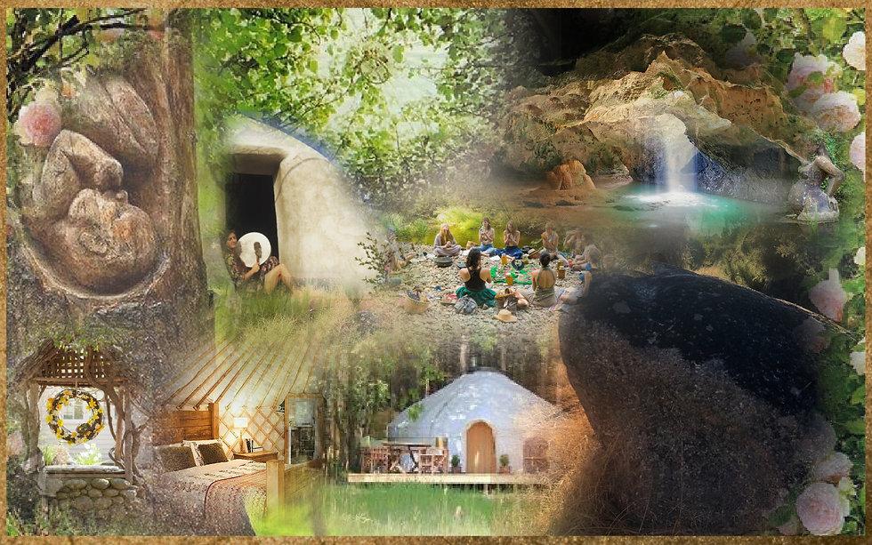 ~ Damara Sanctuary ~.jpg
