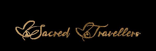 SG Sacred Traveller Title.png