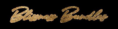 DS   Blissness Bundles Gold.png