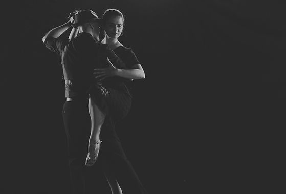 Conscious Tango.jpg