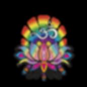 Franni Logo.png