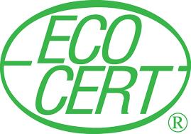 NATULIQUE & ECOCERT Certification
