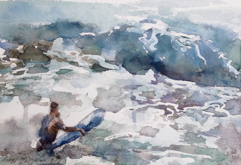 2016_01_25_beginner surfer_17x24.JPG