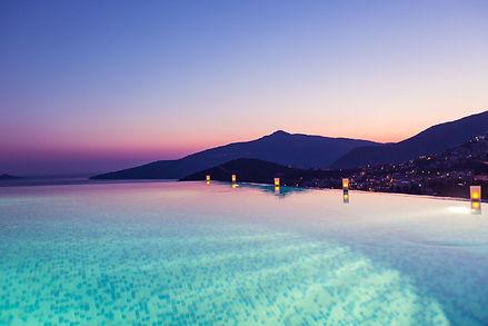 Villa Harika, Kalkan, Turkey, Holiday Villa, Holiday Rental, Luxury, Exclusive, Stunning, Sea Views