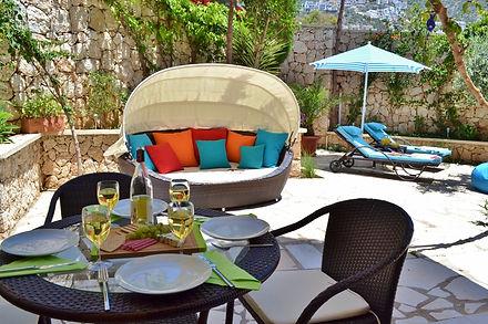 Apartment, Kalkan, Turkey, Holiday Apartment, Holiday Rental, Cheap