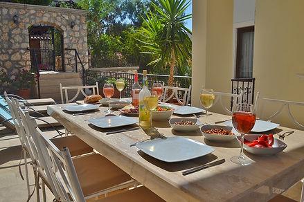 Honey Apartment, Kalkan, Turkey, Rent, Rental, Luxury, Old Town