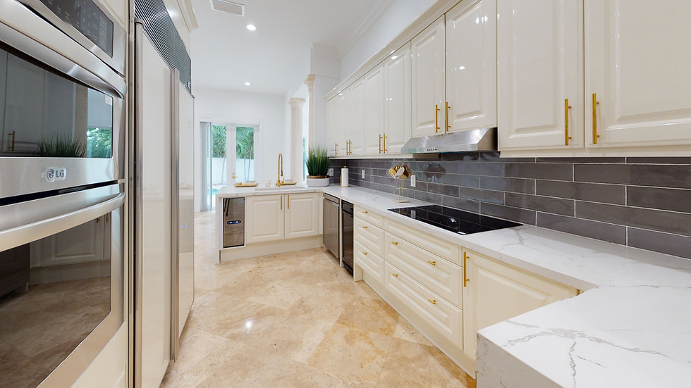 2775-Brickell-Ct-Miami-FL-33129-Kitchen.jpg