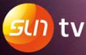 Sun TV LOgo.png