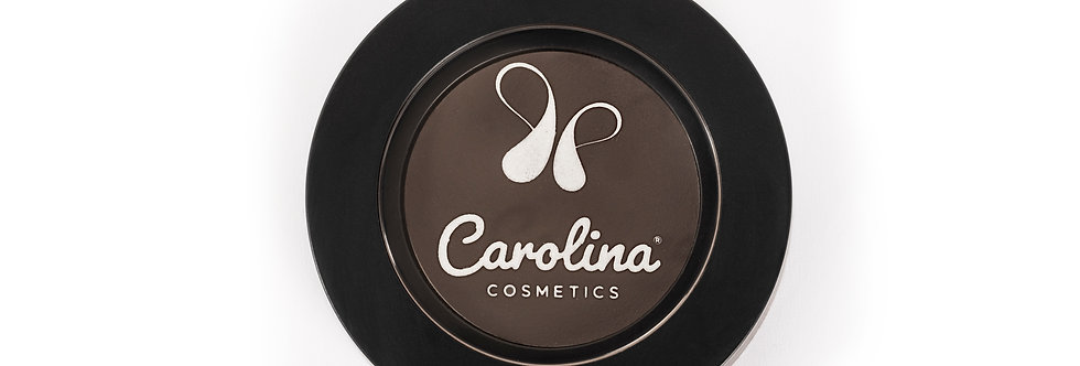 Eyebrow Sculpting Pomade