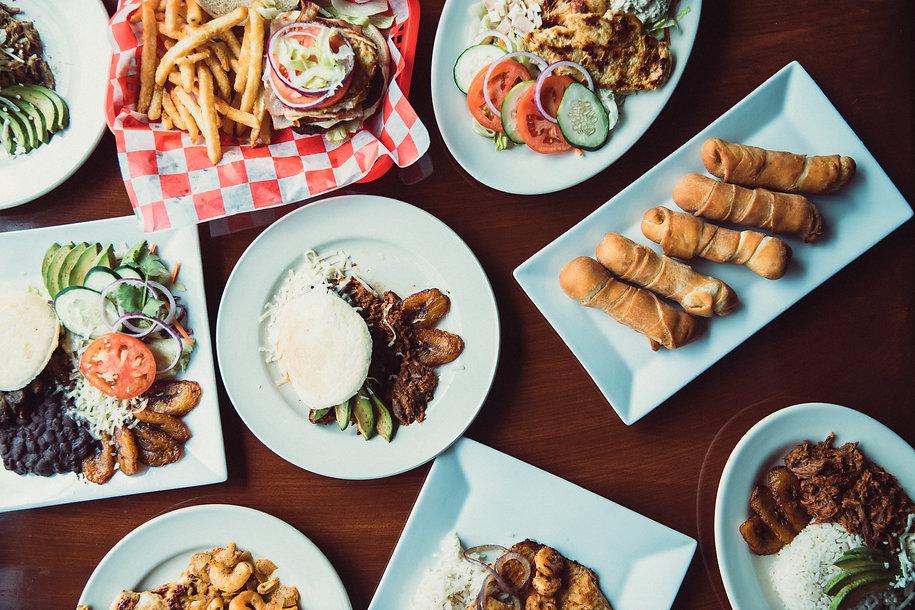 La_Arepa_Restaurant-833.jpg