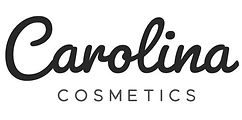 Carolina-Cosmetics-Logo%20(1)_edited.jpg