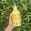 Thumbnail: Ginger Shots Bottle
