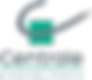 logo_ECC.png
