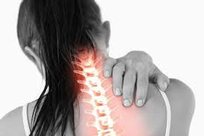 While helping to heal your injured neck, chiropactic treatment can also relieve your symptoms
