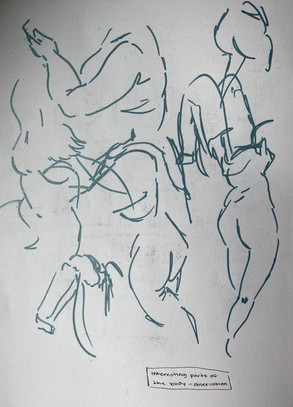 sketchbookfigures2019(2).jpeg