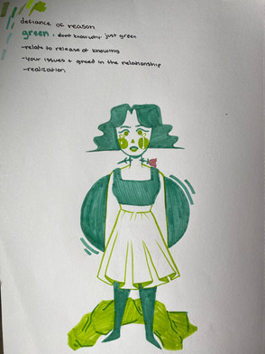 sketchbookgirl22019.jpeg