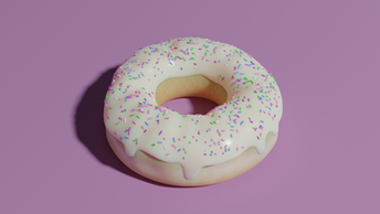 donut2.png