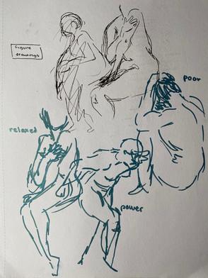 sketchboookfigures2019.jpeg