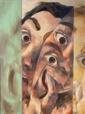 distortedselfportrait.jpg