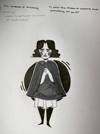 sketchbookgirl12019.jpeg