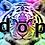 Thumbnail: dōp - Colorful Tiger