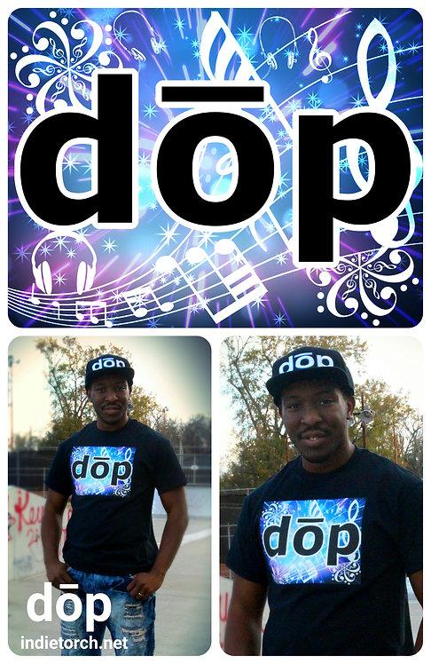 dōp- The Musical