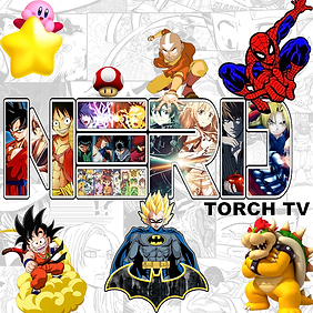 NERDtorchTV Icon.png