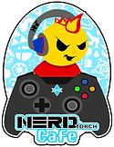 NERDtorch Cafe logo round.png