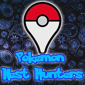 Pokemon Nest Hunters.png