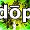 Thumbnail: dōp- Nature