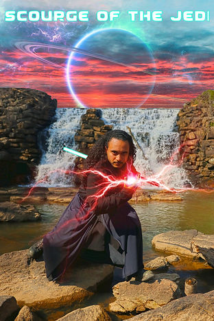 Scourge Of The Jedi Promo 2.jpg