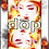 Thumbnail: dōp- Queen of Hearts