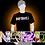 Thumbnail: NERD - Dragon Ball Z (Gen 1)