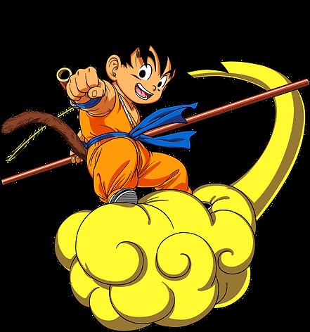 dragon-ball-png-3.png