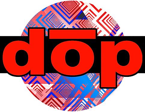dōp- Swag 89