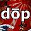 Thumbnail: dōp - Dope Samurai