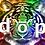Thumbnail: dōp- Galaxy Tiger