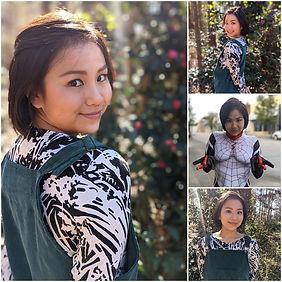 Rebecca Su profile Picture.jpg