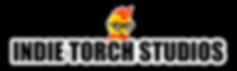 Indie Torch Studios Logo 2.png