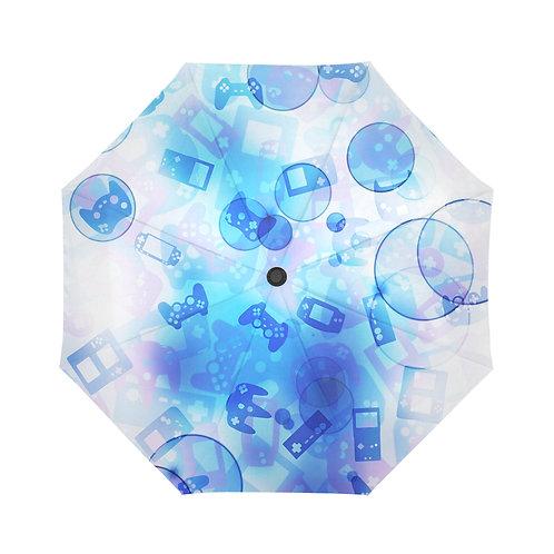 Gamer Bubble Umbrella