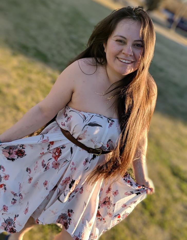 1feistycookie Sun Dress.jpg