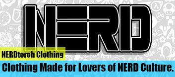 NERD website link.png