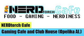 NERDtorch Cafe website link.png