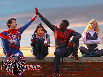 Web Warriors Promo 3.png