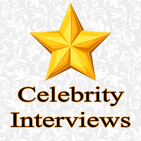 Celebrity Interview Icon.png